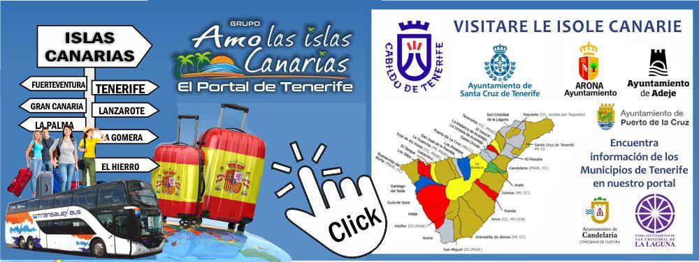 viaggiare da verona tenerife provincia di verona visitare le isole canarie tenerife fotografie di verona foto verona