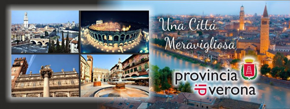 Storia di Verona